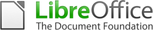 LibreOffice | The Document Foundation