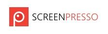 Screenpresso | Screenpresso