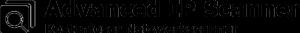 Advanced IP Scanner | Famatech
