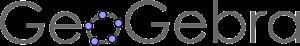 GeoGebra | International GeoGebra Institute
